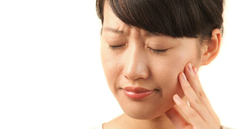 how-to-temporarily-relieve-tooth-pain